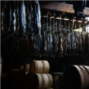 発酵と熟成